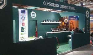 ConsorzioChiantiRufina_vinitaly2012